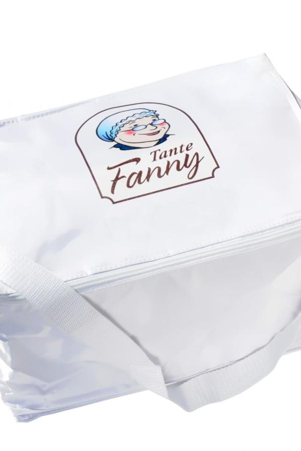 Win een bakpakket van Tante Fanny!