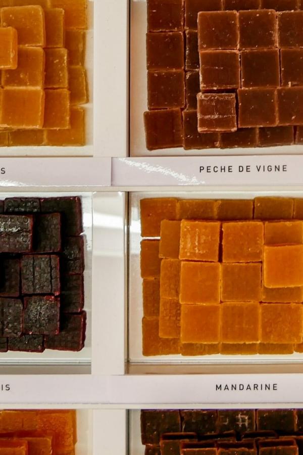 5 x Franse confiserie die je moet proeven!