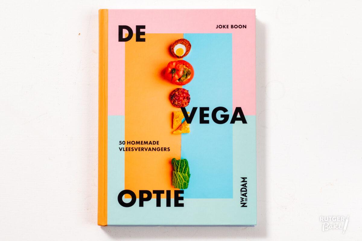 Vega optie