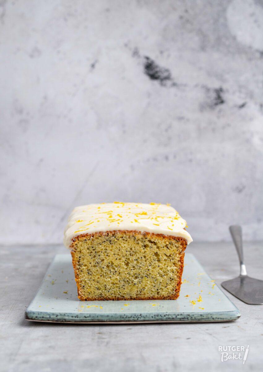 Citroen_maanzaad_cake